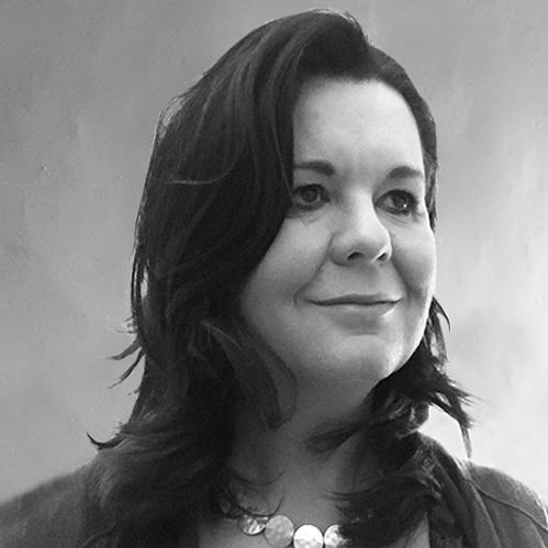 Becky Sumpster web developer Alresford Hampshire