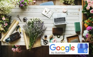 Google My Buisness Blog Post