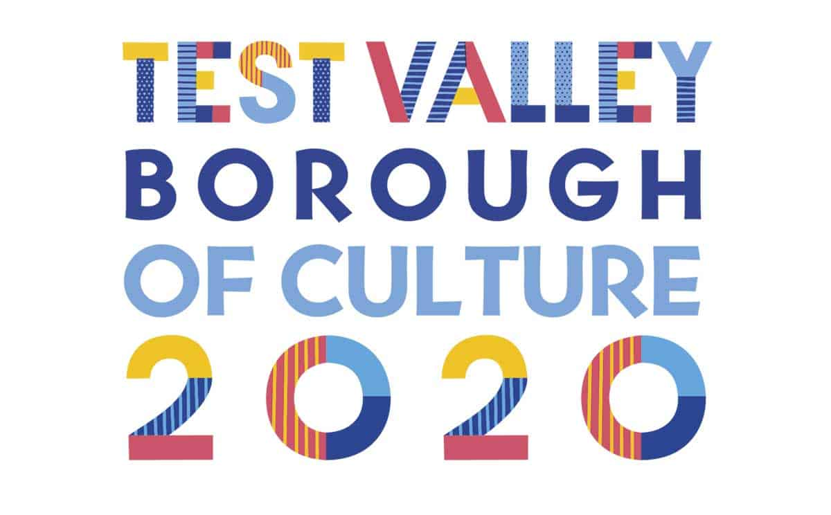Test Valley Borough of Culture