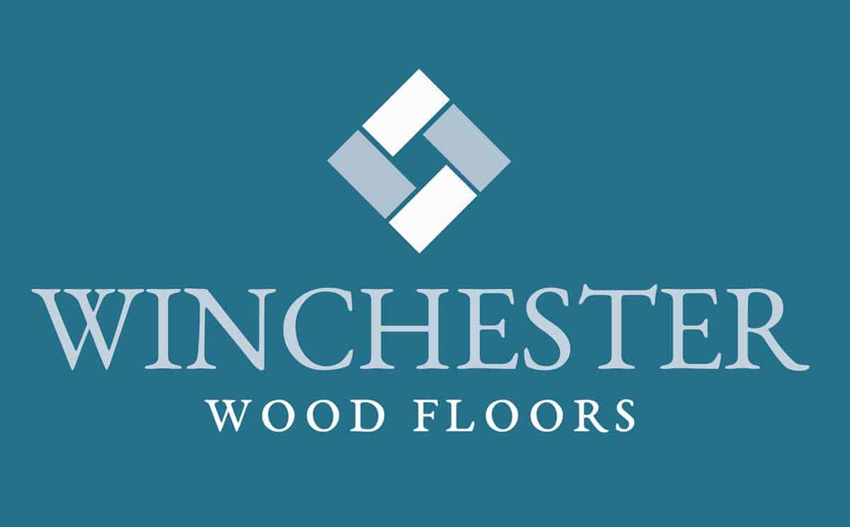 Winchester Wood Floors